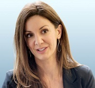Kat Cole Wiki, Married, Husband, Boyfriend, Dating, Salary and Net Worth
