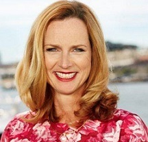 Naomi Simson Wiki, Bio, Age, Husband, Divorce and Net Worth