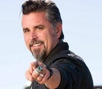 Richard Rawlings Married, Wife, Divorce, Kids, House and Net Worth
