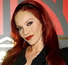 Carmit Bachar Married, Husband, Daughter, Plastic Surgery and Net Worth