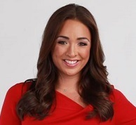 Cassidy Hubbarth Engaged, Married, Husband, Boyfriend, Dating, Ethnicity