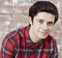 Cel Spellman Wiki, Bio, Height, Girlfriend, Dating, Affair, Gay, Net Worth