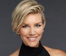 Charissa Thompson Married, Husband, Boyfriend, Dating, Salary, Net Worth
