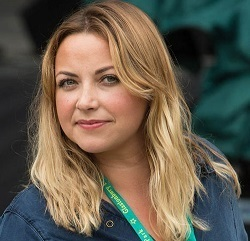 Charlotte Church Wiki, Married, Husband or Boyfriend, Dating