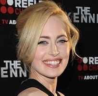 Charlotte Sullivan Wiki, Married, Husband or Boyfriend, Dating