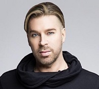 Chaz Dean Wiki, Age, Married, Wife/Partner, Gay or Boyfriend, Net Worth