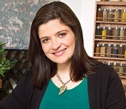 Chef Alex Guarnaschelli Married, Husband, Divorce, Daughter, Net Worth