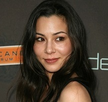 China Chow Wiki, Married, Husband, Boyfriend, Dating, Net Worth