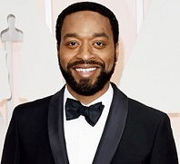 Chiwetel Ejiofor Wiki, Married, Wife, Girlfriend or Gay, Interview, Net Worth