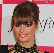 Chloe Sims Married, Husband, Daughter, Boyfriend, Dating, Net Worth