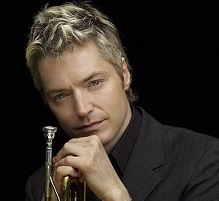 Chris Botti Married, Wife, Girlfriend, Gay, Tour, Net Worth