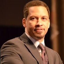 Chris Broussard Wife, Divorce, Gay, Parents, Salary and Net Worth