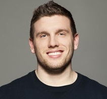 Chris Distefano Wiki, Married, Wife, Girlfriend, Dating, Daughter, Net Worth