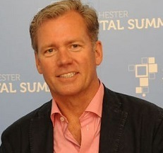 Chris Hansen Wiki, Married, Wife, Girlfriend, Affair, Salary and Net Worth