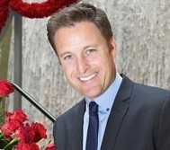 Chris Harrison Married, Wife, Divorce, Girlfriend, Dating, Salary, Net Worth