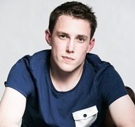 Chris Stark Girlfriend, Dating, Affair, Salary and Net Worth