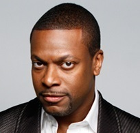 Chris Tucker Wiki, Married, Wife, Girlfriend or Gay