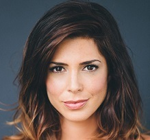 Cindy Sampson Ethnicity, Married, Husband, Boyfriend, Lesbian, Net Worth