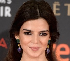 Clara Lago Wiki, Bio, Boyfriend/Partner and Dating