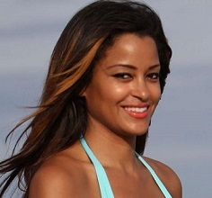 Claudia Jordan Wiki, Husband, Divorce, Boyfriend, Dating, Net Worth