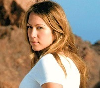 Colbie Caillat Wiki, Married, Husband or Boyfriend, Dating