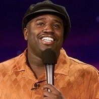 Corey Holcomb Comedian, Wife, Daughter, Tour, Show and Net Worth