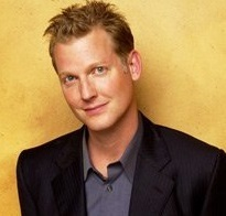 Craig Kilborn Wiki, Married, Wife, Girlfriend or Gay, Dating, Net Worth