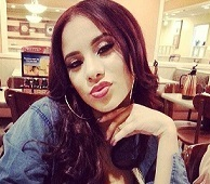 Cyn Santana Wiki, Bio, Age, Boyfriend, Dating and Net Worth