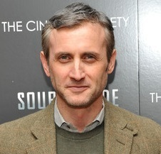 Dan Abrams Wiki, Married, Wife or Gay, Cancer, Salary and Net Worth