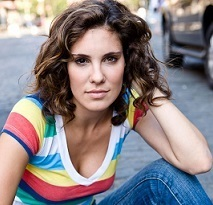 Daniela Ruah Wiki, Married, Husband or Boyfriend and Pregnant