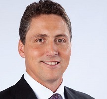 Darren Dreger Wiki, Bio, Married, Wife, Girlfriend or Gay, Salary, Net Worth