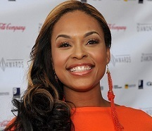 Demetria McKinney Married, Husband, Relationship, Children, Net Worth
