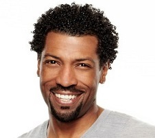 Deon Cole Wiki, Married, Wife, Girlfriend or Gay, Weight Loss, Net Worth