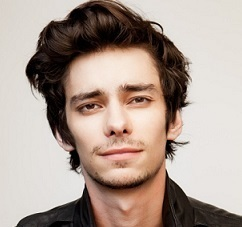 Devon Bostick Girlfriend, Dating or Gay and Net Worth