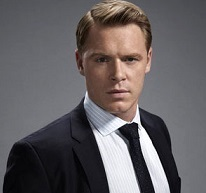 Diego Klattenhoff Wiki, Married, Wife, Girlfriend or Gay, Dating, Interview