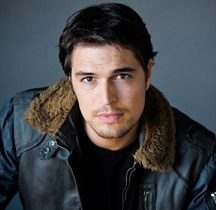 Diogo Morgado Wiki, Married, Wife, Girlfriend or Gay