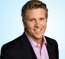 Donny Deutsch Wiki, Married, Wife, Divorce, Girlfriend, Children, Net Worth