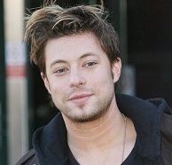 Duncan James Gay, Partner, Girlfriend, Boyfriend and Net Worth
