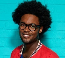 Echo Kellum Wiki, Bio, Age, Married, Wife, Girlfriend, Dating, Gay
