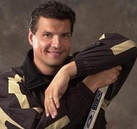 Eddie Olczyk Salary and Net Worth