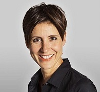 Emma Alberici Married, Husband, Divorce, Children, Lesbian and Salary