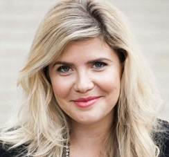 Emma Barnett Wiki, Married, Husband, Boyfriend, Dating and Net Worth