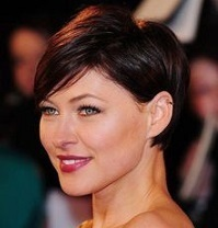 Emma Willis Wiki, Married, Husband or Divorced and Net Worth