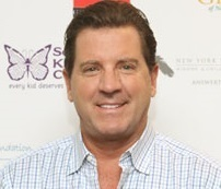 Eric Bolling Salary and Net Worth