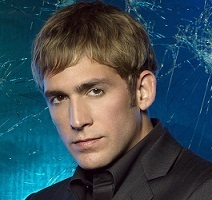 Eric Szmanda Married, Wife, Girlfriend, Dating, Gay, Net Worth