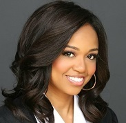 Faith Jenkins Bio, Married, Husband, Boyfriend, Dating and Net Worth