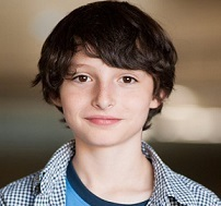 Finn Wolfhard Wiki, Bio, Parents, Girlfriend, Dating and Instagram