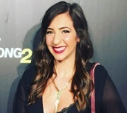 Gabbie Hanna Wiki, Boyfriend, Dating, Siblings, Parents and Net Worth