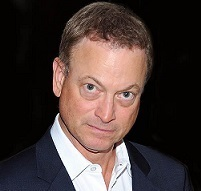Gary Sinise Wiki, Wife, Divorce, Girlfriend and Net Worth