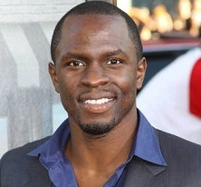 Gbenga Akinnagbe Wiki, Bio, Married, Girlfriend or Gay